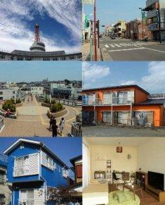 小早川商事 ホームページ 東海大学前、鶴巻温泉駅、物件情報、新着物件などはこちらから